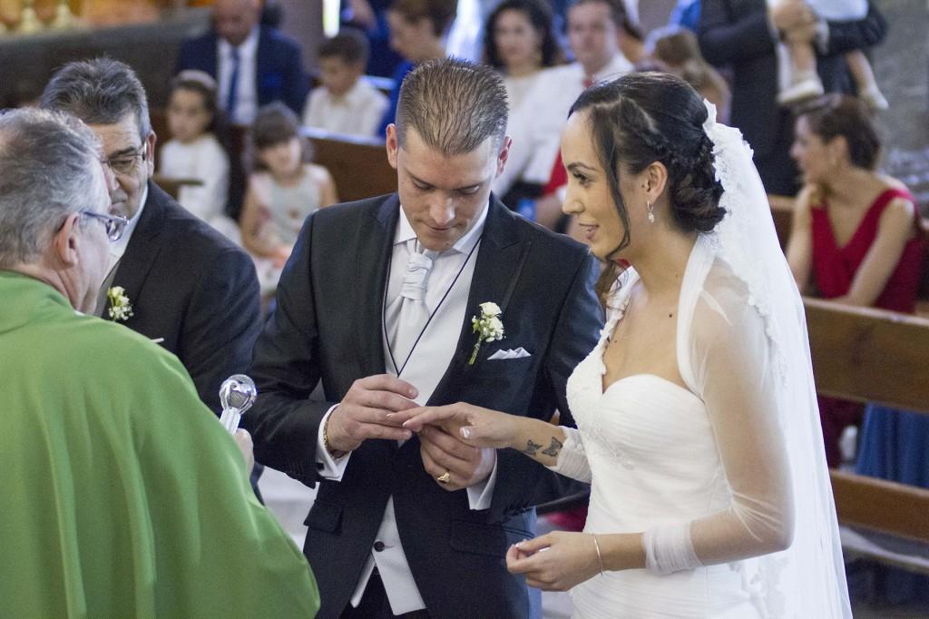 Ceremonia 061